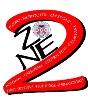 PCA Zone2 Logo